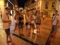 raro_portugal_005