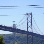 raro_portugal_037