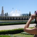 raro_portugal_041