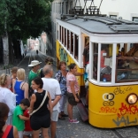 raro_portugal_053