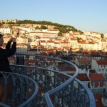 raro_portugal_054