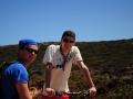 raro_portugal_082