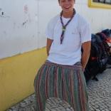 raro_portugal_129