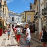 raro_portugal_175