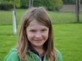 wela13-2013-05-04_14-36-0104