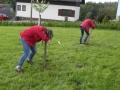 wela13-2013-05-05_09-36-1139