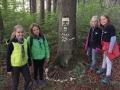 Waldgesichter-13