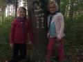 Waldgesichter-22