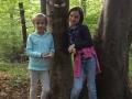Waldgesichter-9