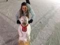 Eislaufen (20)