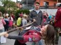 Dorffest (109)