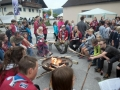 Dorffest (111)