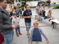 Dorffest (112)