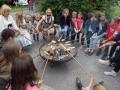 Dorffest (60)