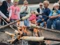 Dorffest (72)