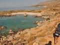 CaEx_SoLa_2019_Kreta_028-Copy