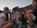 CaEx_SoLa_2019_Kreta_045-Copy
