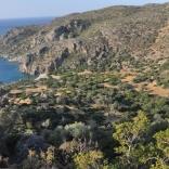 CaEx_SoLa_2019_Kreta_055-Copy
