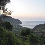 CaEx_SoLa_2019_Kreta_064-Copy