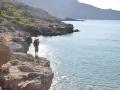 CaEx_SoLa_2019_Kreta_074-Copy