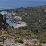 CaEx_SoLa_2019_Kreta_104-Copy