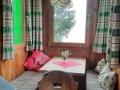 SoLa20_Tirol_005