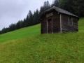 SoLa20_Tirol_010