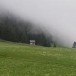 SoLa20_Tirol_011