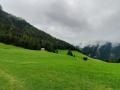 SoLa20_Tirol_011b