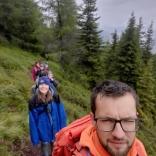 SoLa20_Tirol_014