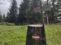 SoLa20_Tirol_016