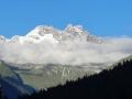 SoLa20_Tirol_034