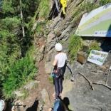 SoLa20_Tirol_036