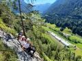 SoLa20_Tirol_038