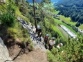 SoLa20_Tirol_039