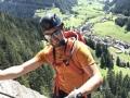 SoLa20_Tirol_041