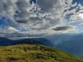 SoLa20_Tirol_047