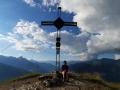 SoLa20_Tirol_048