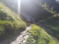 SoLa20_Tirol_056