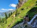 SoLa20_Tirol_057