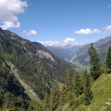 SoLa20_Tirol_058