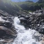 SoLa20_Tirol_060
