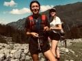 SoLa20_Tirol_063