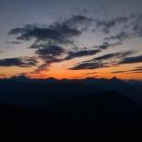 SoLa20_Tirol_071