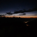 SoLa20_Tirol_075