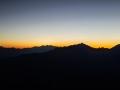 SoLa20_Tirol_076