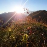 SoLa20_Tirol_082