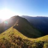 SoLa20_Tirol_084