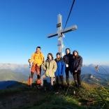 SoLa20_Tirol_085