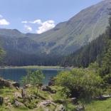 SoLa20_Tirol_089